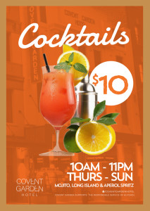 COVENT-Cocktails-July