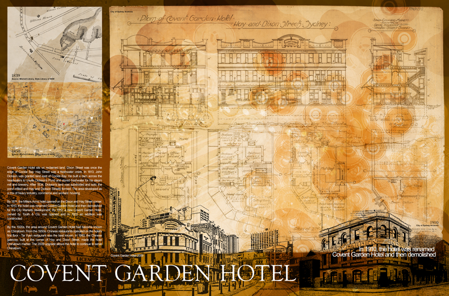 Covent-Garden-Hotel-Heritage