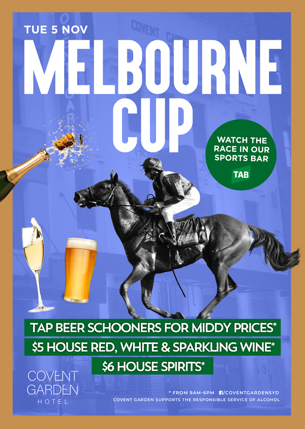 COVENT-MELBOURNE-CUP-3